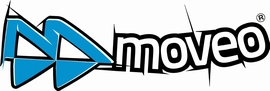 moveologoNyt%20billede